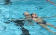 C-Diploma – Mini Waterpolo